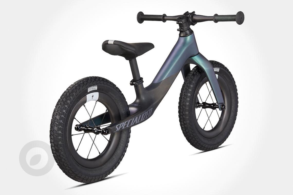 Specialized Hotwalk  Carbon balance_bike_urbancycling_it_3