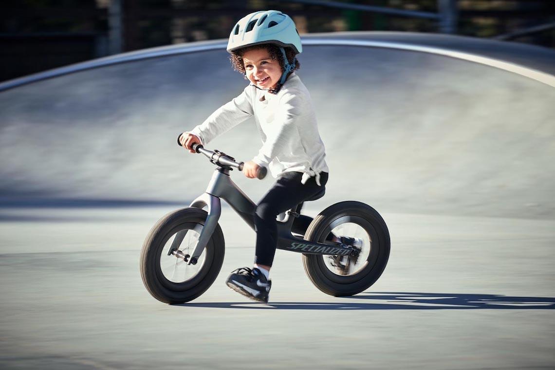 Specialized Hotwalk  Carbon balance_bike_urbancycling_it_5