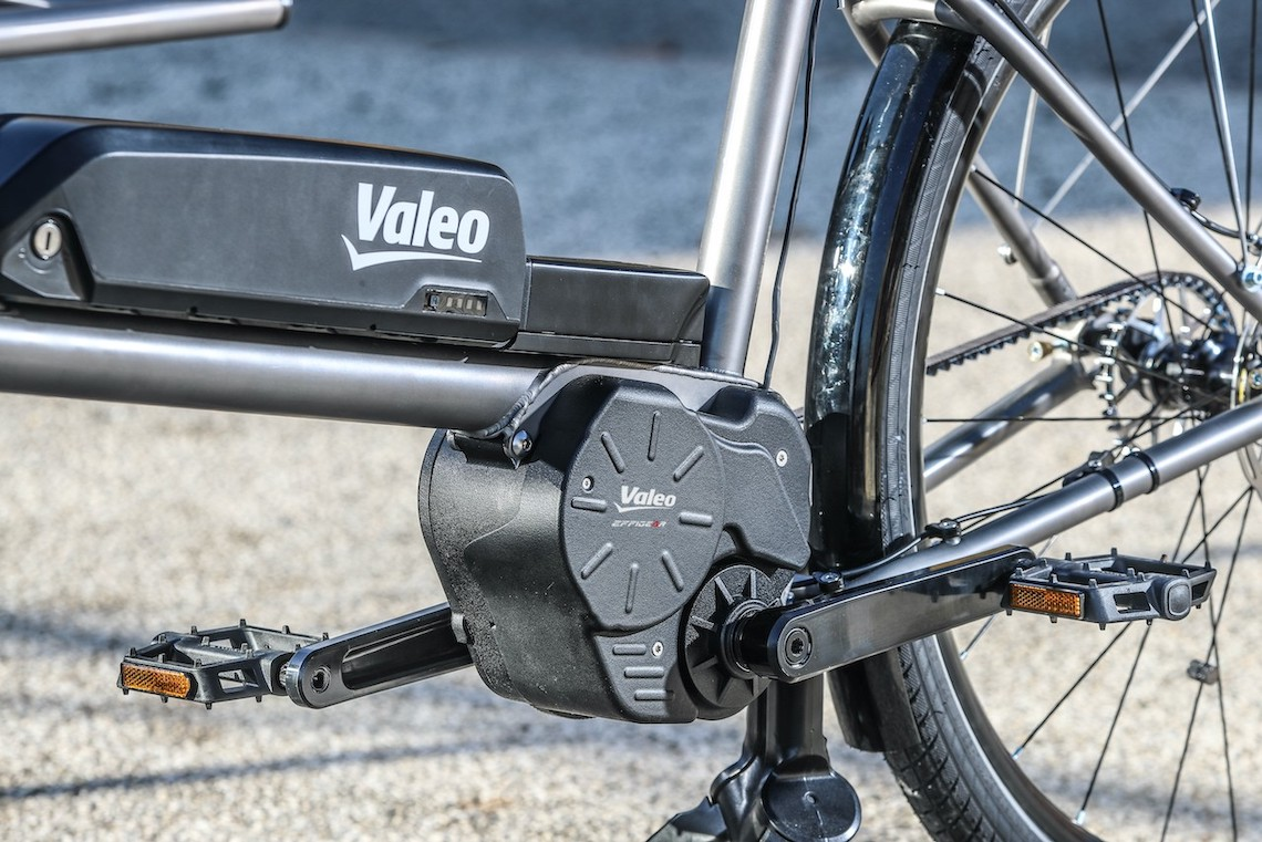 Valeo Smart e-Bike System urbancycling_it_3