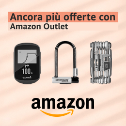 Amazon_outlet_ciclismo_urbancycling_it_banner_260