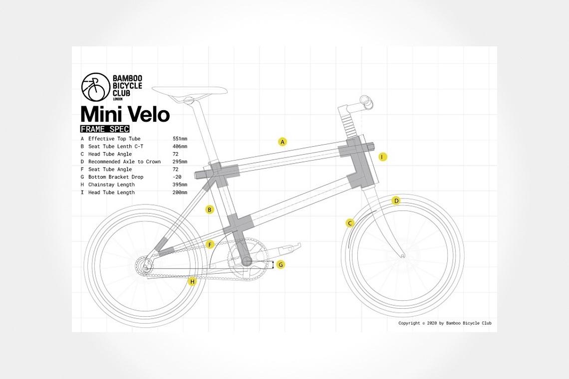 Bamboo Urban Mini Velo. By McCloy + Muchemwa_urbancycling_it_5