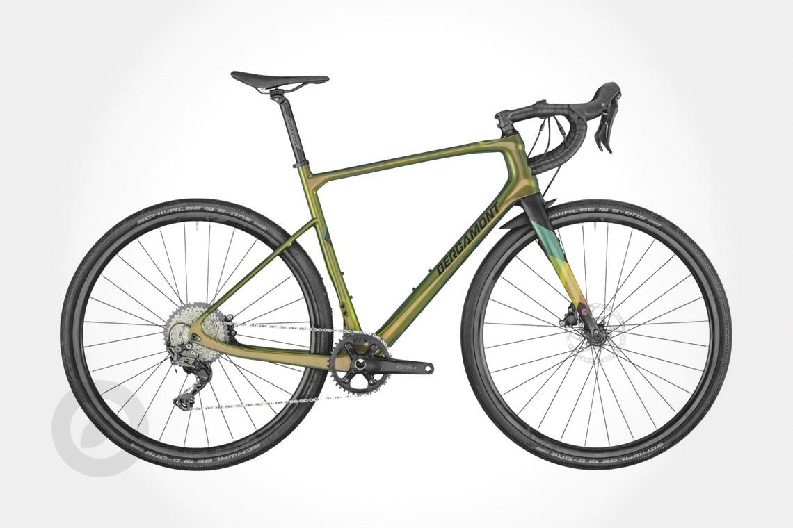 Bergamont Grandurance Elite_2021_urbancycling_it