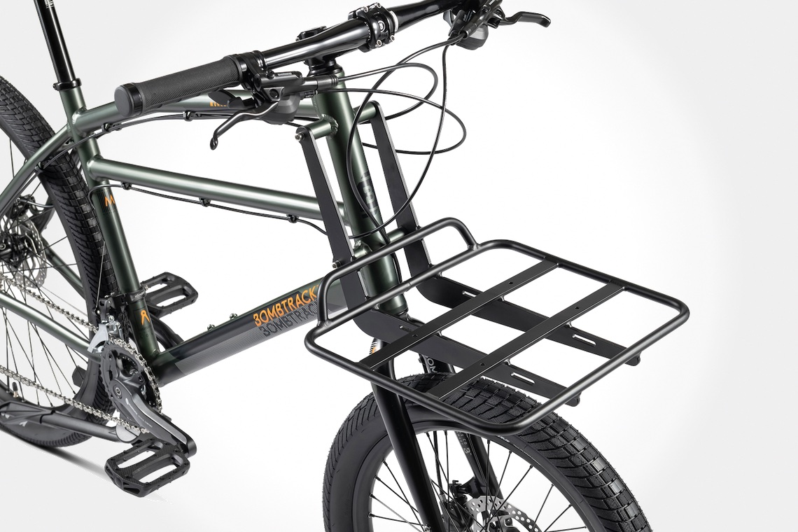 Bombtrack Munroe Cargo bike_urbancycling_it_4