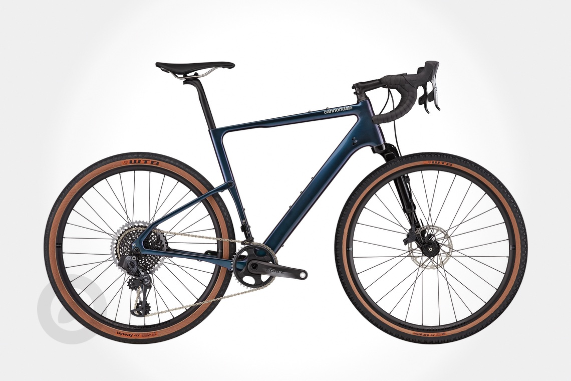 Cannondale Topston Carbon Lefty 1_urbancycling_it