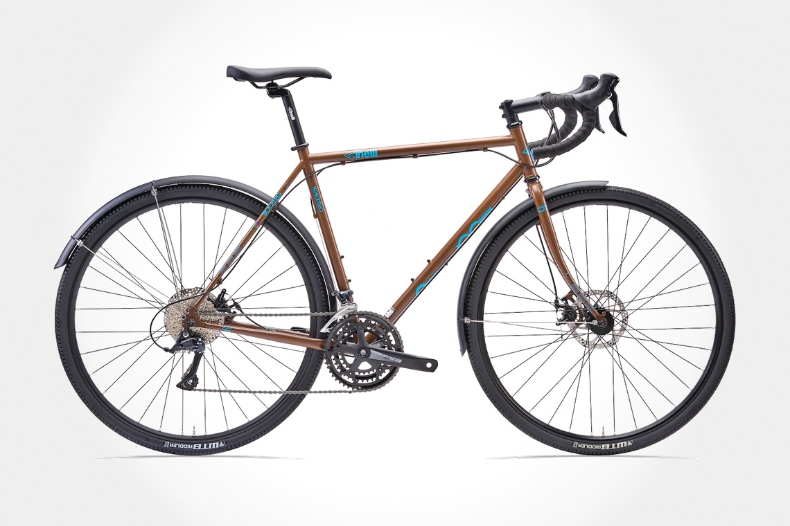Cinelli Hobootle Easy Travel_urbancycling_it_1