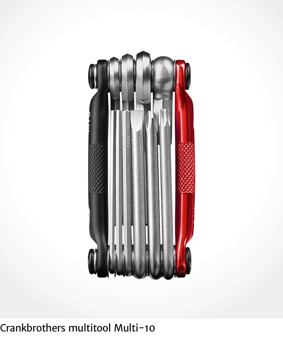 Crankbrothers multitool Multi-10_urbancycling_it