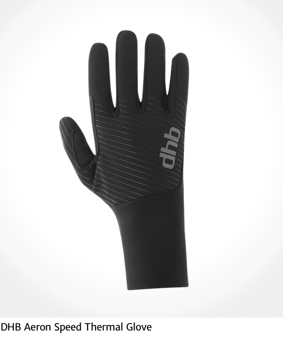 DHB Aeron Speed Thermal Glove_urbancycling_it