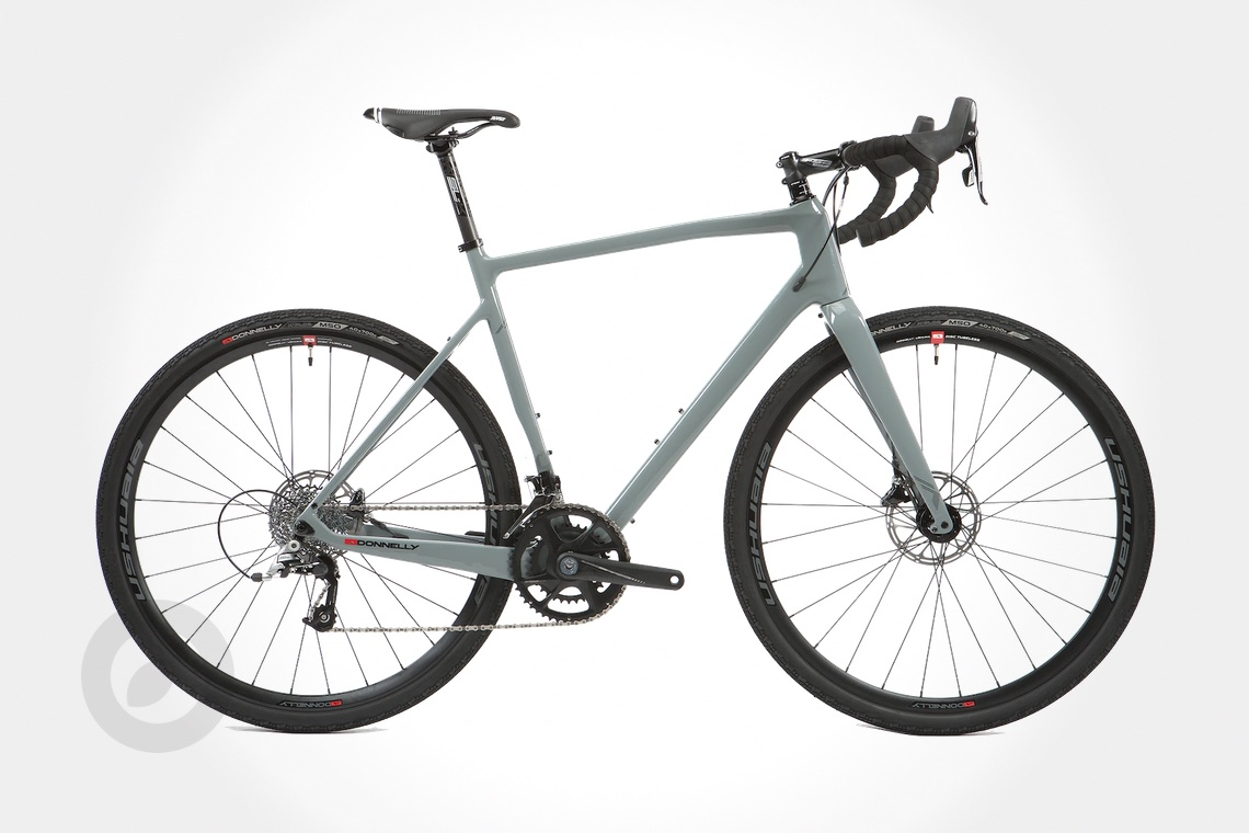Donnelly G//C Force_2021_urbancycling_it