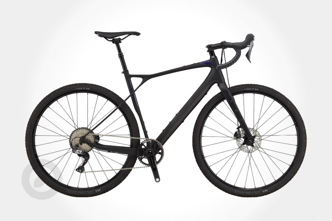 GT Grade Carbon Pro_2021_urbancycling_it