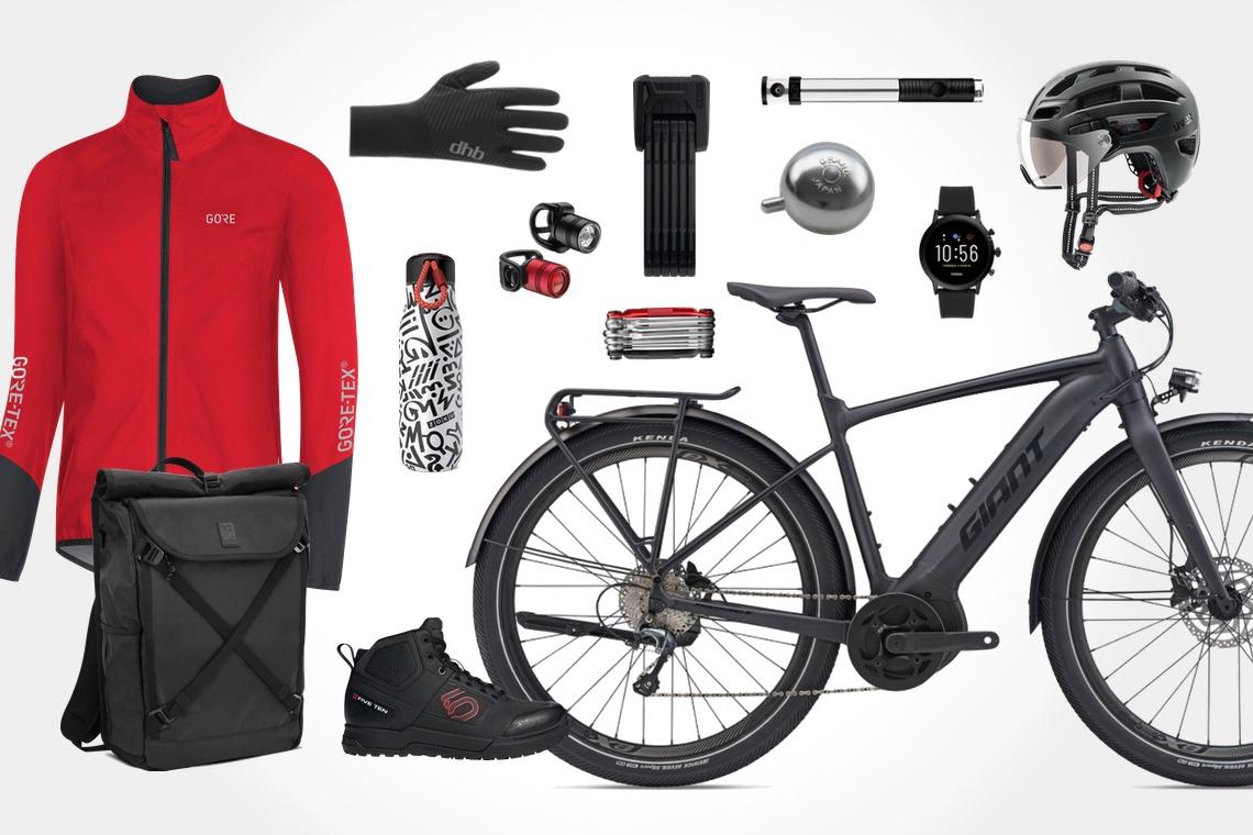 i_migliori_prodotti_per_il_ciclismo_urbano_Selezione_18_urbancyclung_it