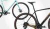 Le migliori bici gravel in carbonio del 2021 urbancycling_it