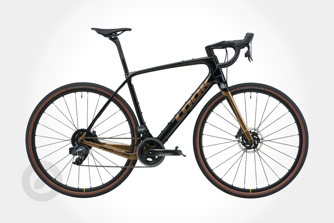 Look 765 Gravel RS_2021_urbancycling_it