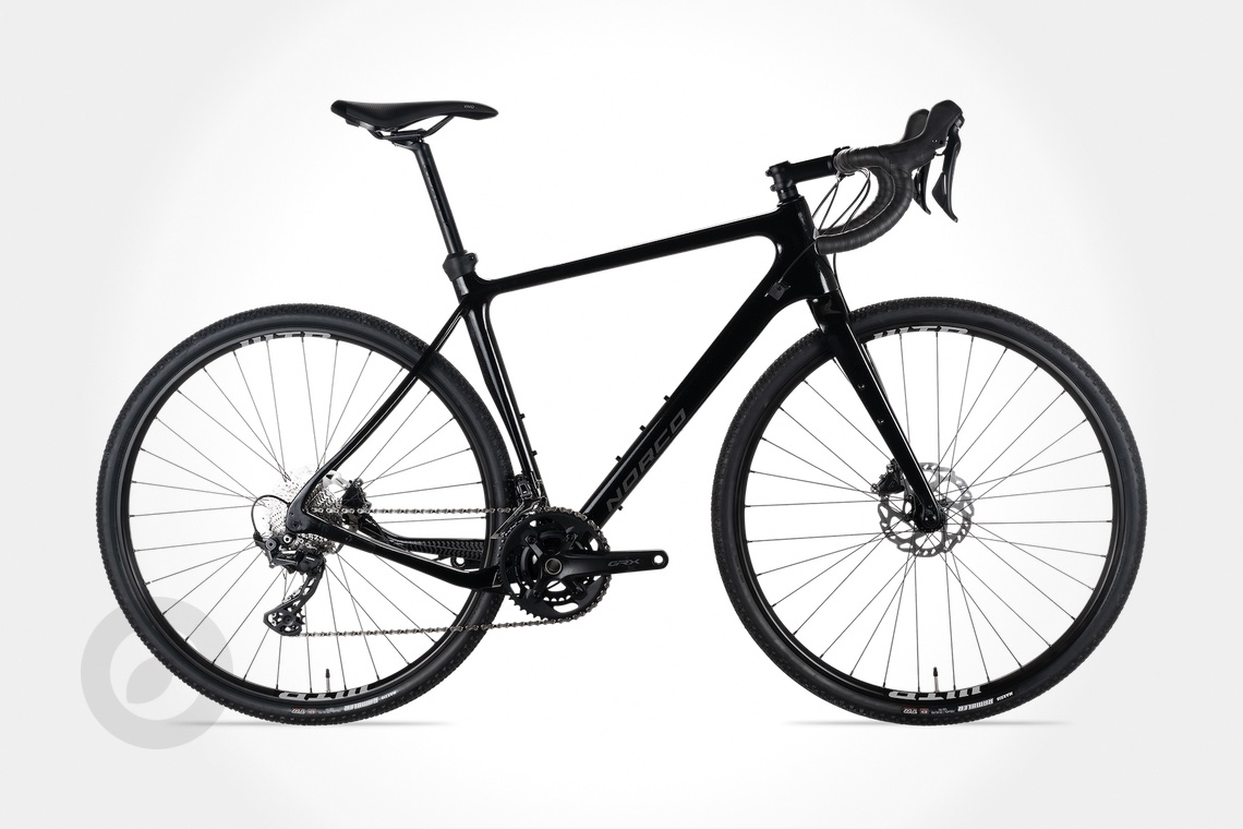 Norco Search XR C_2021_urbancycling_it