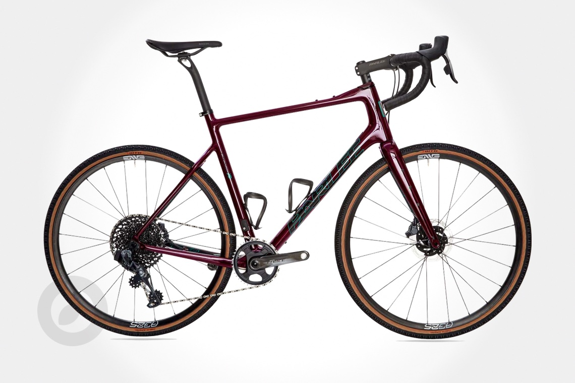 Parlee_Chebacco_XD LE_urbancycling_it