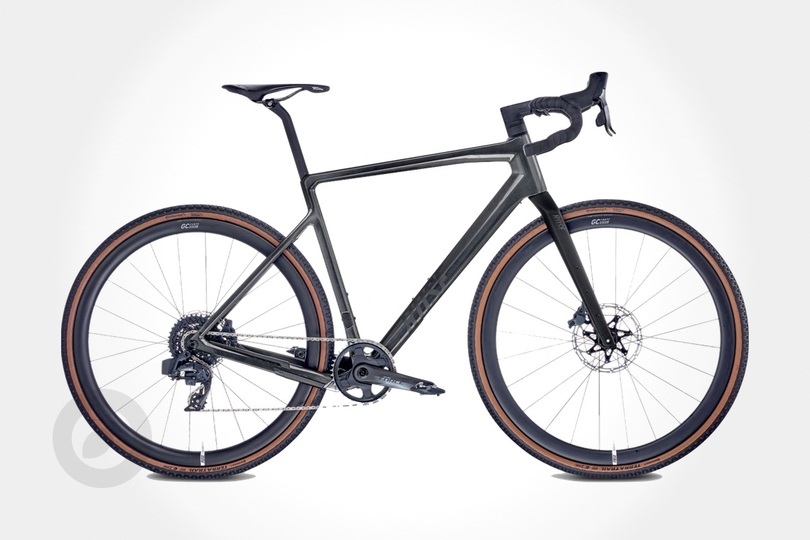 Rose Backroad Limited_Force_Etap_urbancycling_it