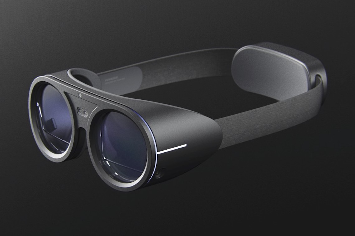 Voyager AR Glasses from_Seoul_urbancycling_it_3
