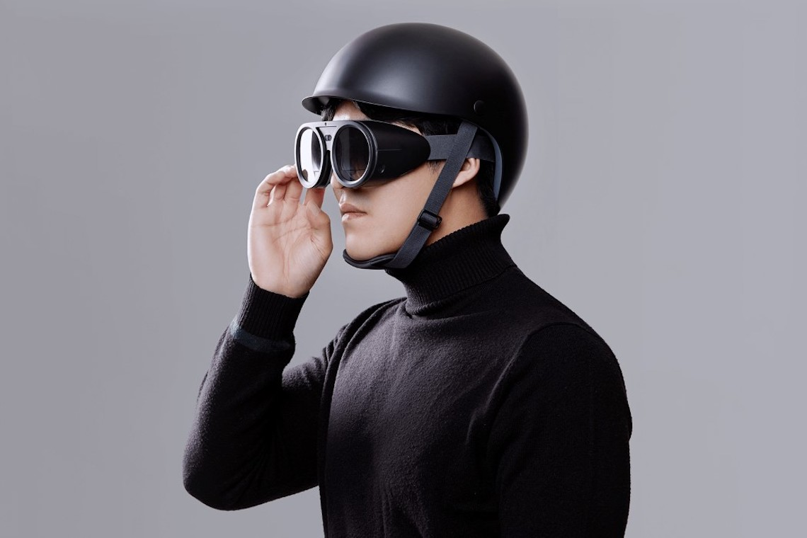 Voyager AR Glasses from_Seoul_urbancycling_it_6