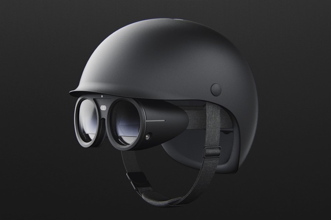 Voyager Ar glasses urbancycling_it_1