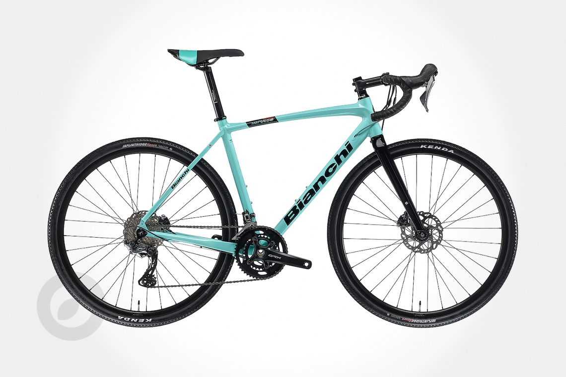 Bianchi Impulso Allroad_2021_urbancycling_it