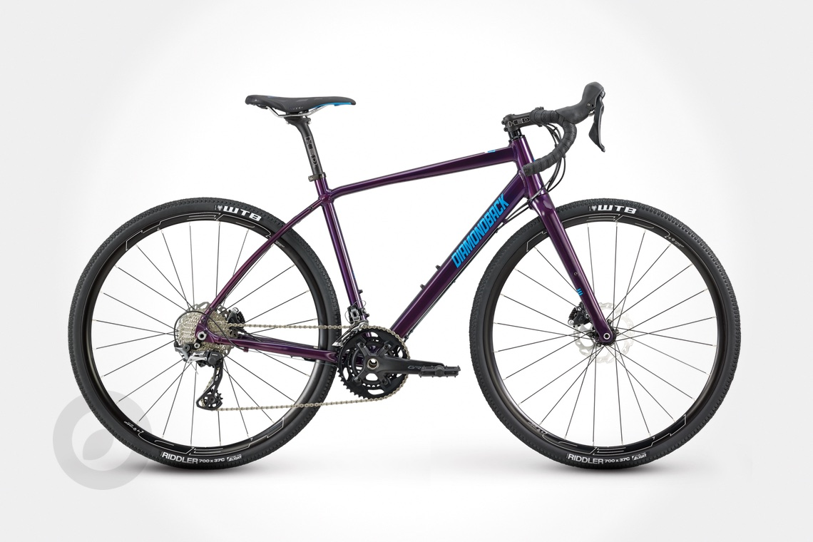 Diamondback Haanjo 5_urbancycling_it