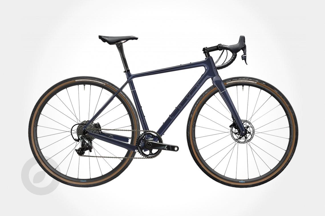 Fara Cycling F Gravel_urbancycling_it