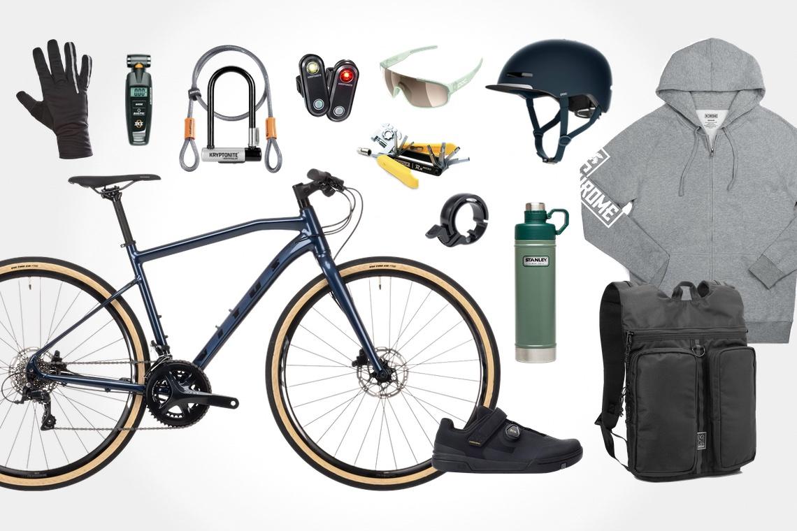 i_migliori_prodotti_per_il_ciclismo_urbano_Selezione_19_urbancyclung_it