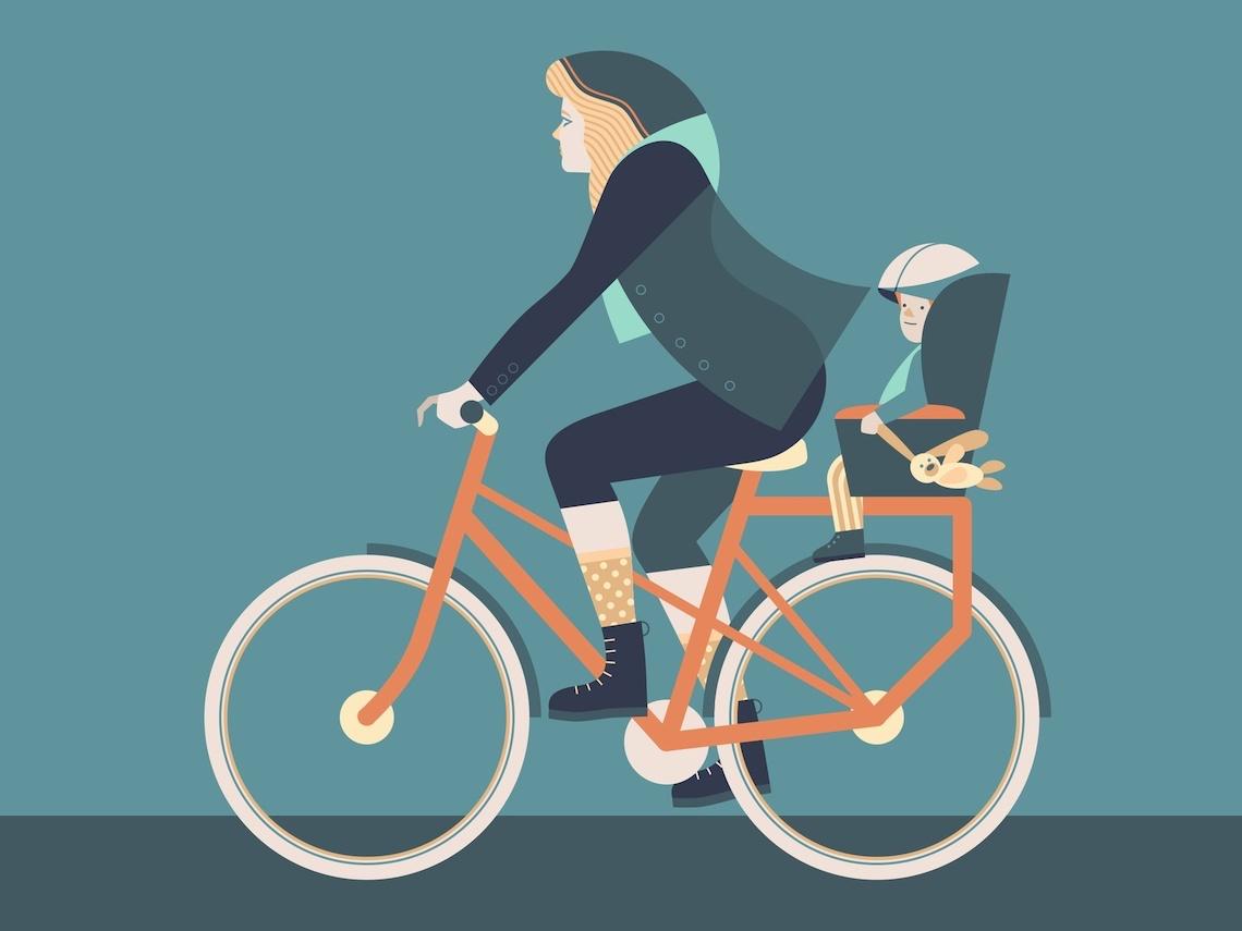 Jean-Michel Perchet_bicycle_illustration_0