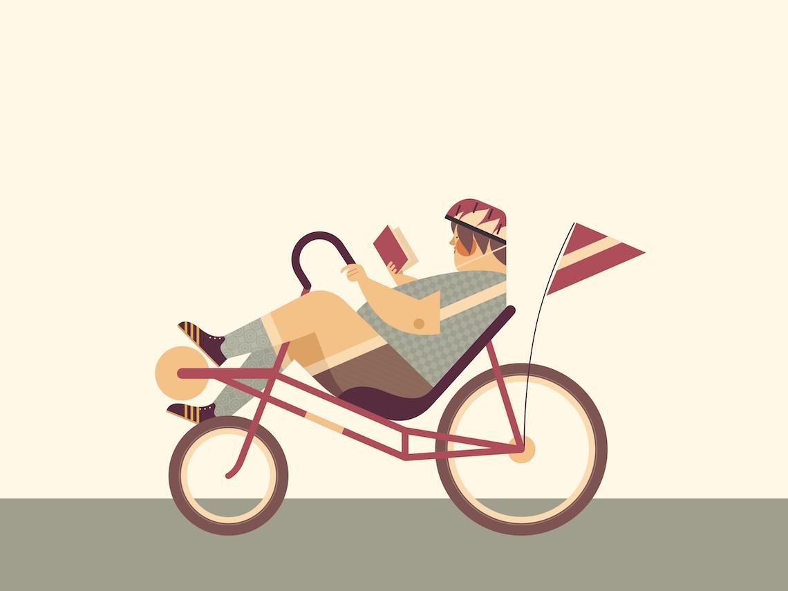 Jean-Michel Perchet_bicycle_illustration_3
