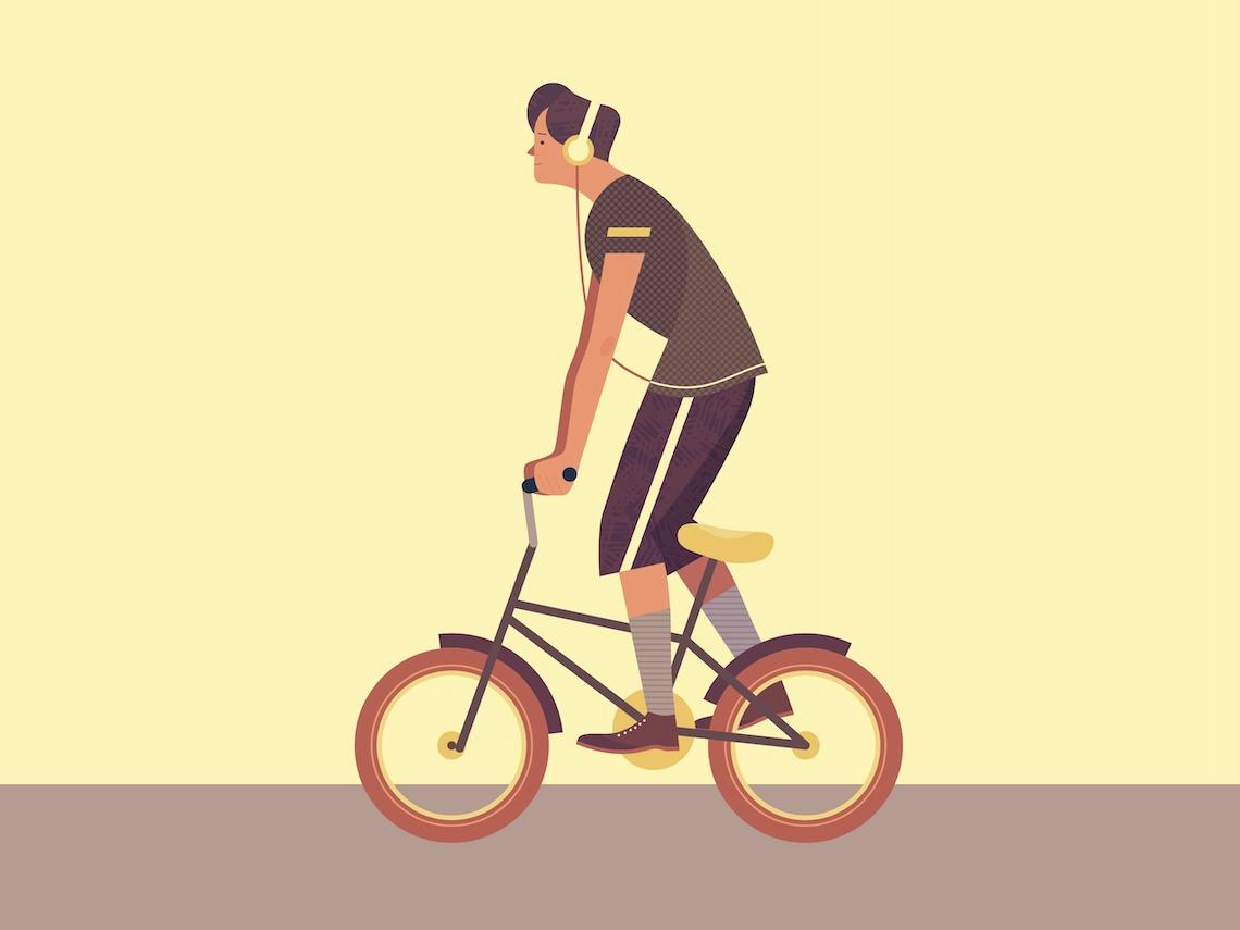 Jean-Michel Perchet_bicycle_illustration_5