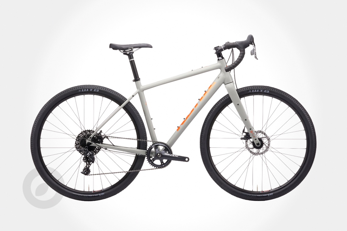 Kona Libre AL_2021_urbancycling_it