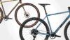 Le migliori Bici Gravel in acciaio 2021_urbancycling_it
