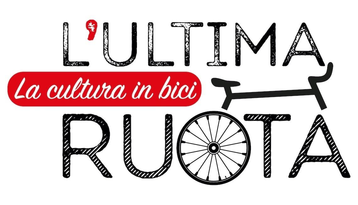 L'Ultima Ruota_la_cucltura in bici_urbancycling_it