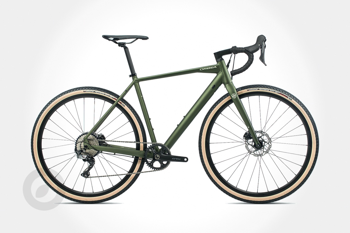 Orbea Terra H30 1X_urbancycling_it