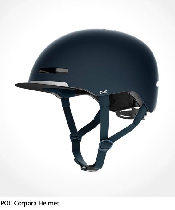 POC Corpora Helmet_urbancycling_it