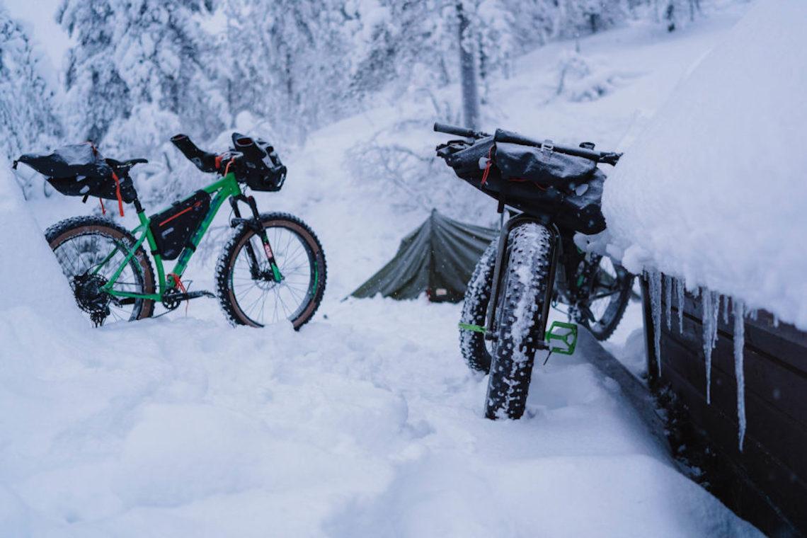 Rails to Trails bikepacking_Lapponia_3