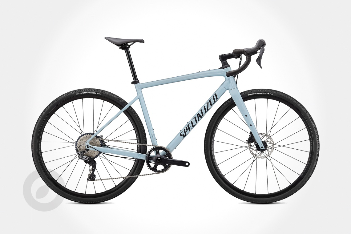 Specialized Diverge Comp E5_2021_urbancycling_it