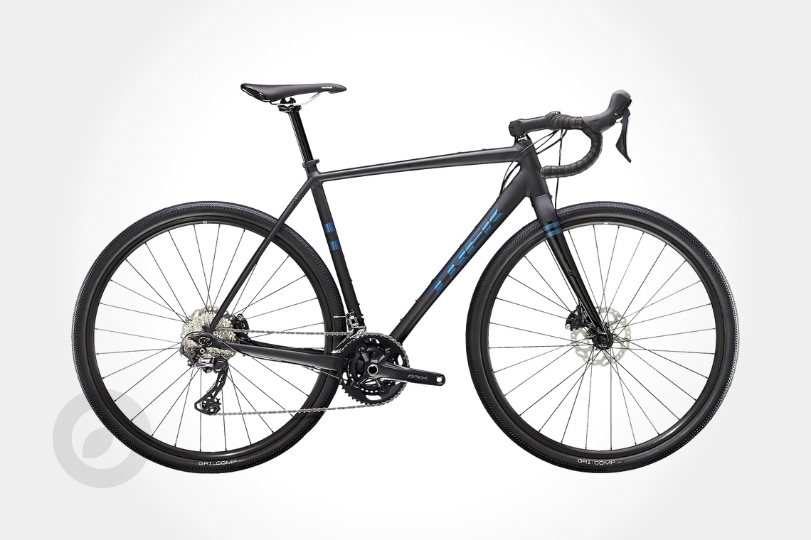 Trek Ceckpoint ALR 5_2021_urbancycling_it