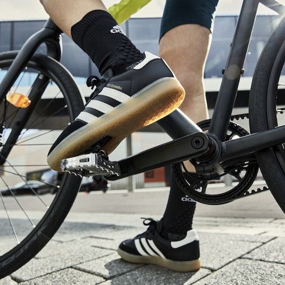 Adidas Velosamba commuter_shoes_urbancycling_it_2