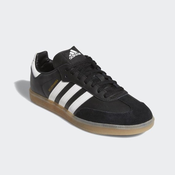 Adidas Velosamba commuter_shoes_urbancycling_it_7