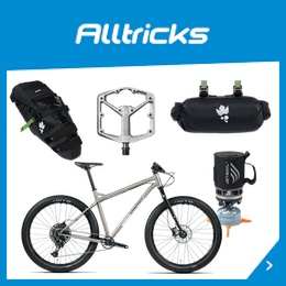 alltricks_banner_260_urbancycling_it