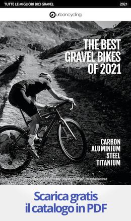 Banner_Le_migliori_bici_gravel_2021_urbancycling_it
