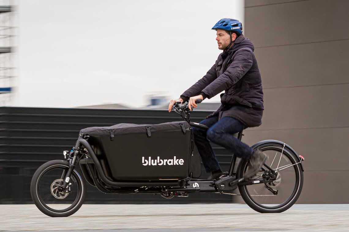 Blubrake_E-cargo bike_ABS_urbancycling_it_1