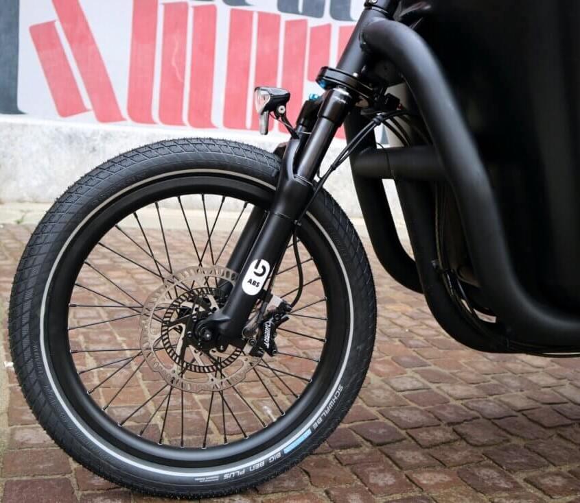 Blubrake E-cargo bike_ABS_urbancycling_it_2
