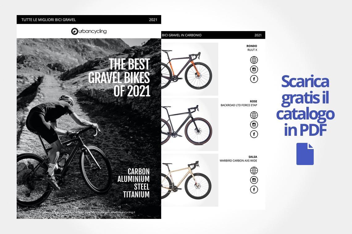 Catalogo_Le_migliori_bici_gravel_2021_urbancycling_it