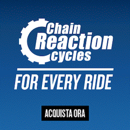 Chain_Reaction_Cycles_banner_260x260_urbancycling_it