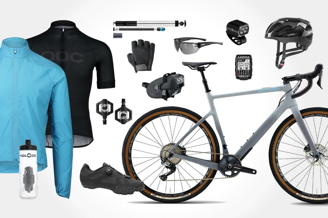 i_migliori_prodotti_per_il_ciclismo_gravel_Selezione_21_urbancyclung_it