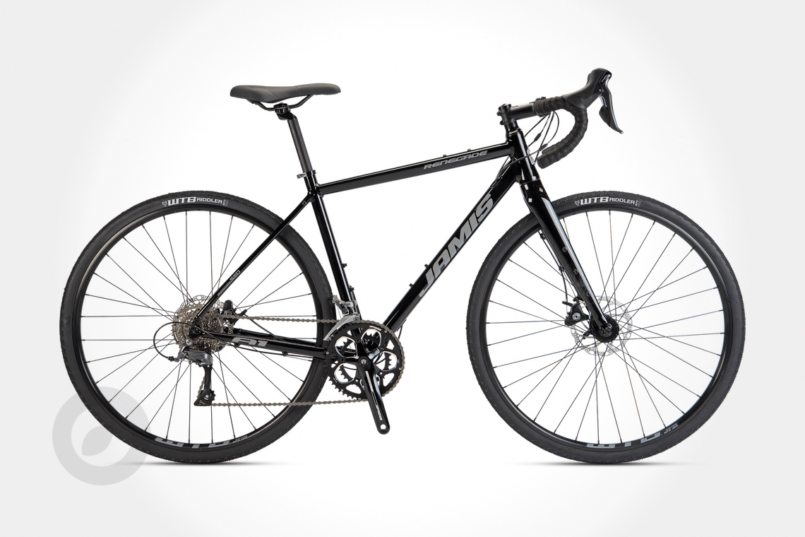 Jamis Renegade A1_2021_urbancycling_it