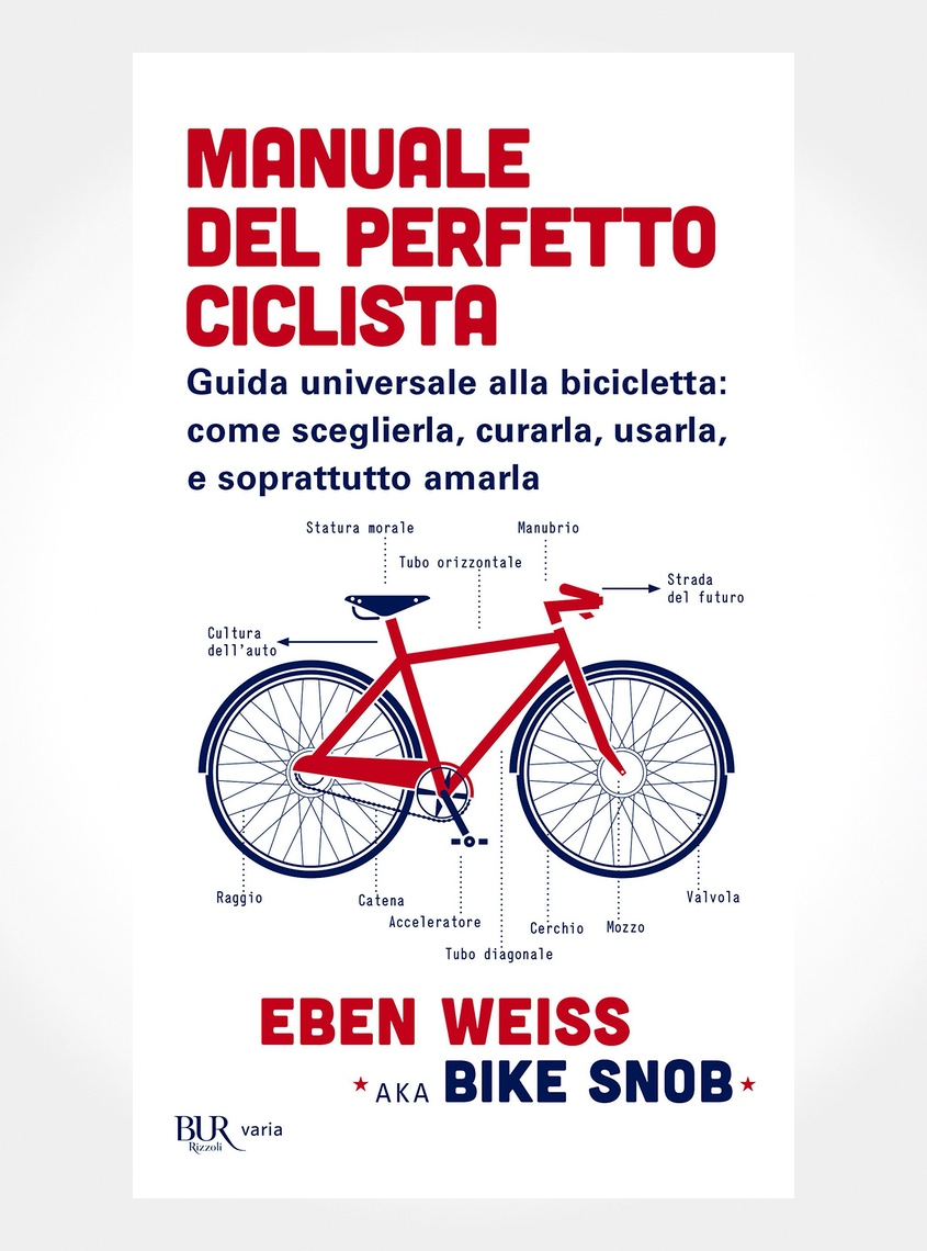 Manuale del perfetto ciclista by Eben_Weiss_urbancycling_it_1
