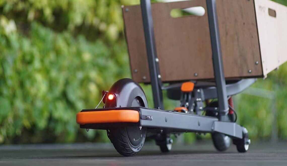 MIMO C1_cargo_e-scooter_all_in_one_urbancycling_it_E