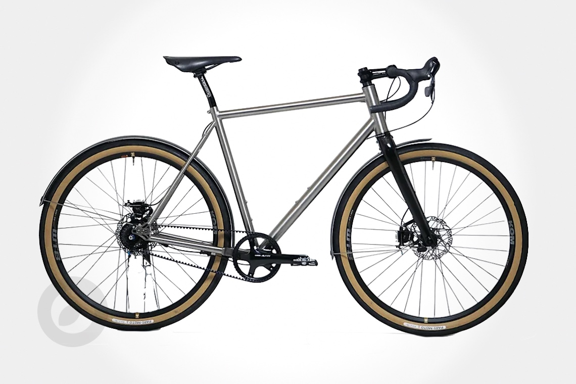 Nua Bikes_Silice_650B_urbancycling_it